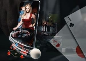 The most favored online casino by most ladies
