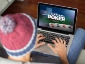 wagering at online casinos1